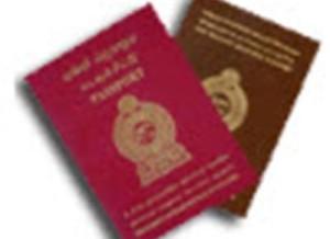 Passport SL 2_CI