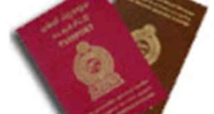 Passport SL 2_CI