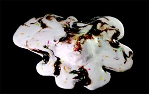 melted-ice-cream-time-lapse-02