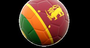 SL Football