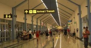 Bandaranaike-International-Airport