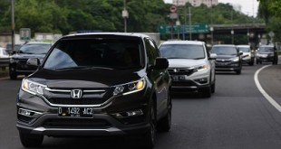 Test-Drive-Honda-New-CR-V-23