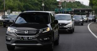 Test-Drive-Honda-New-CR-V-23