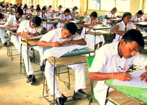 exam-sri-lanka
