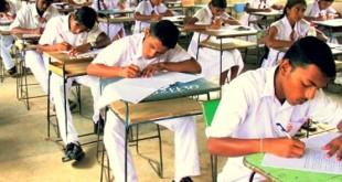 exam-sri-lanka