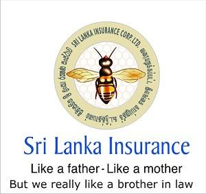 sri lanka insurance 2