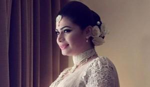 hirunika_wedding_003