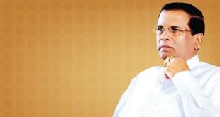 president-maithripala-sirisena-injury