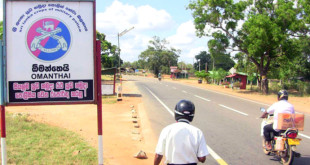 omanthai-checkpoint-860-01