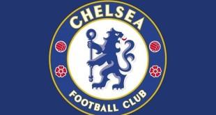 Chelsea_Log