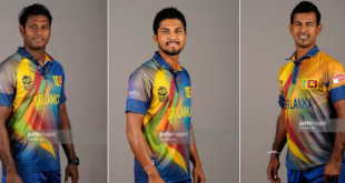 Sri Lanka Cricket Rain 2