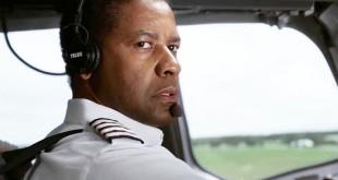 drunk pilot