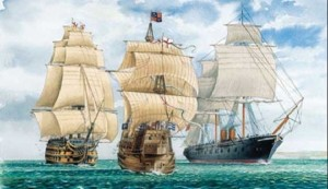 After 'Hail Mary' Mix Up, SL Choir Suspect 'I Saw Three Ships Come Sailing In' Is A Driveby ...
