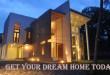 Dream Home 2