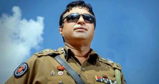 IGP-Poojitha