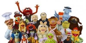 Muppets Sri Lanka2