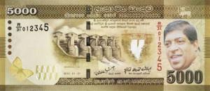 Ravi Money