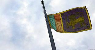 slflag2