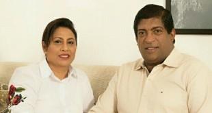 Ravi-and-Mela