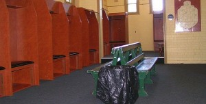 scg-dressing-room