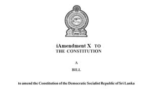 20_amendmentx