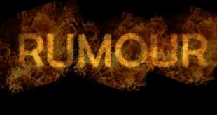 Colombo Rumour